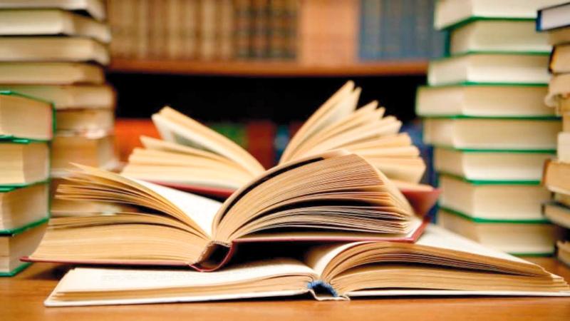 شراء كتب اون لاين مواقع بيع الكتب على الإنترنت