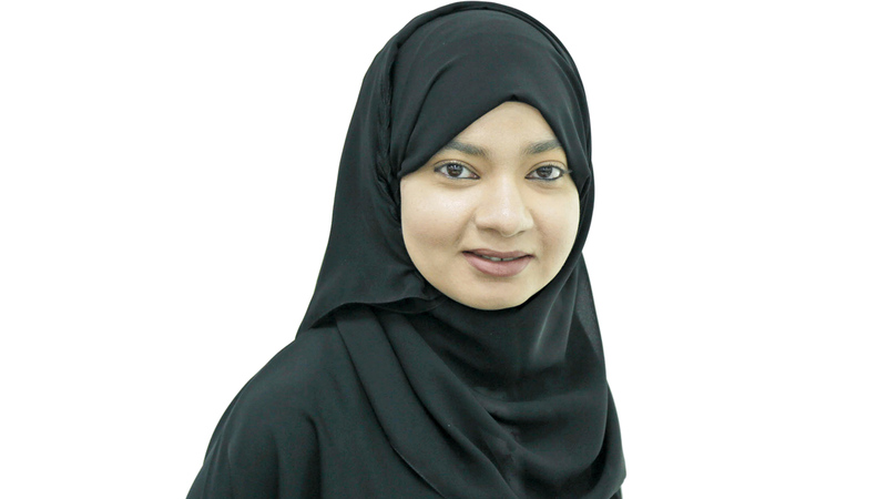 الدكتورة رابعة السميطي: «الوزارة لن تتهاون في عدم الالتزام بالإجراءات الاحترازية، وستلزم المدارس المخالفة بالتطبيق الصحيح لها».