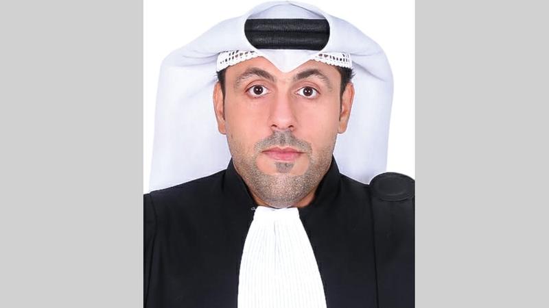 المحامي بدر خميس: بطلان أقوال المتهمة في محضر الاستدلال والضبط للحصول عليها دون مترجم.