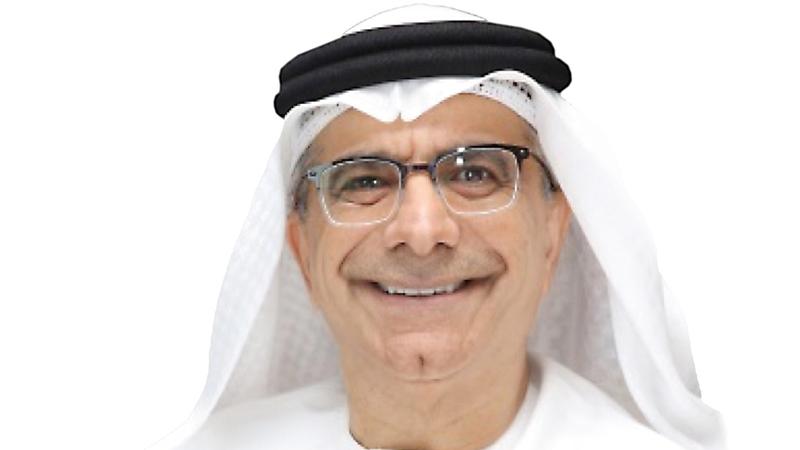 عبدالحميد سعيد: «(فوري تيك) يمكّن من تطبيق إجراءات صارمة للاستجابة السريعة للحد من الجرائم المالية».