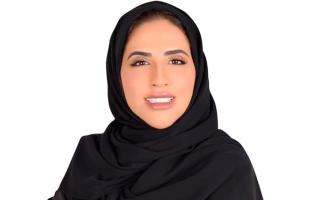 العام الدراسي.. الإمارات بحجم التحدي thumbnail