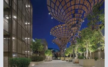 الصورة: «إكسبو دبي» يختار 20 مشروعاً إضافياً ضمن «أفضل الممارسات العالمية»