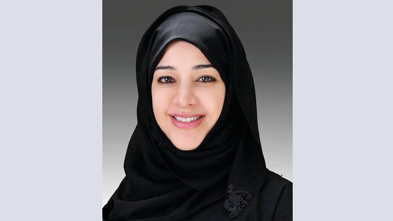 ريم الهاشمي: «برنامج أفضل الممارسات العالمية يؤكد التزامنا الراسخ تجاه المشروعات التي يحتاجها العالم».