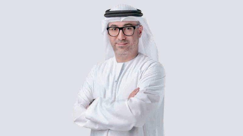 وليد الزرعوني: «التقدم الملحوظ الذي يتمتع به القطاع العقاري في دبي انعكس على مؤشرات التنافسية العالمية».