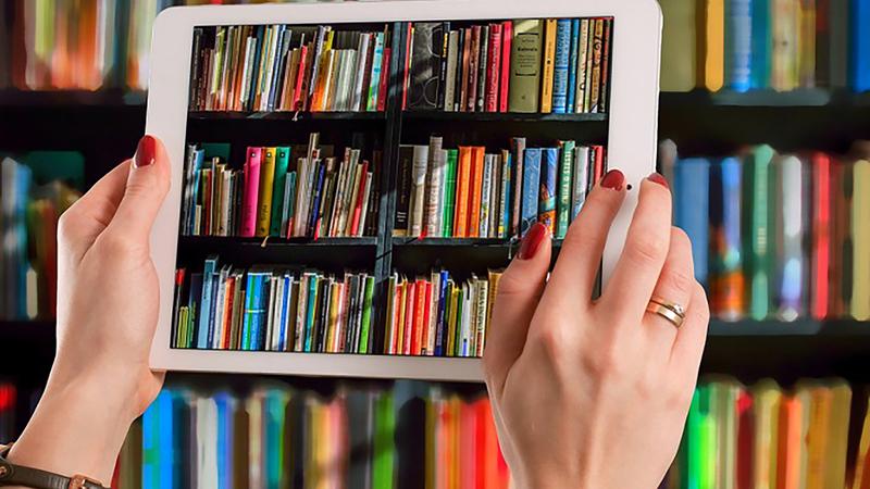 المنصة ستطل على التحديات التي تواجه المكتبات.   من المصدر