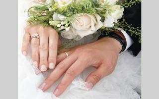 ضبط عريس أقام حفل زفافه دون التزامه بالتدابير الوقائية thumbnail