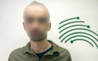 شرطة دبي تضبط زعيم عصابة دولية في عملية طالت 20 مطلوباً عالمياً thumbnail