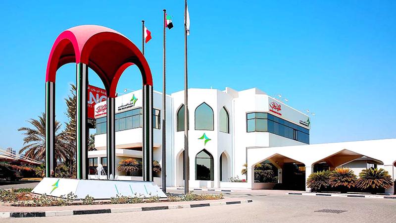 الهيئة عززت الشراكات مع المؤسسات الأكاديمية المرموقة داخل الدولة وخارجها.  الإمارات اليوم