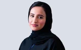دبي تستضيف أكبر برنامج مسرّعات أعمال في العالم thumbnail