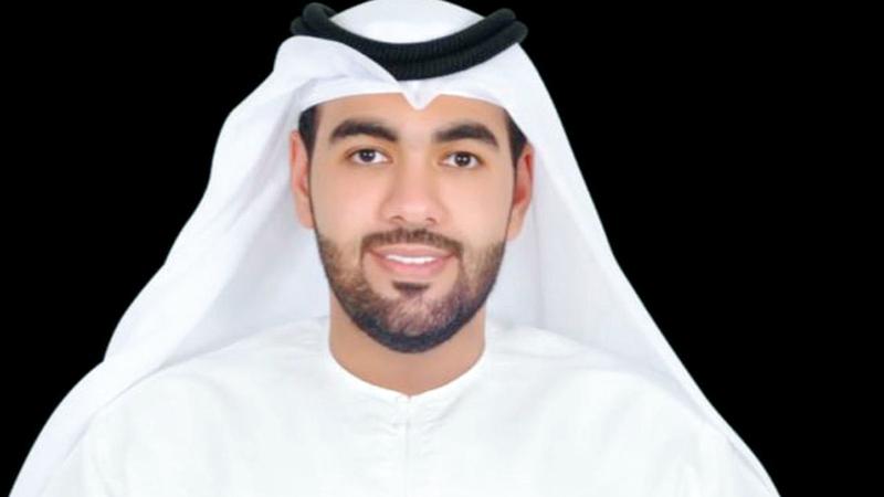 محمد النجار: «شرطة دبي استجوبت مريم حسين، على مدار ثلاث ساعات، وتمت مراجعة الصور، وتسجيلات كاميرات المراقبة».