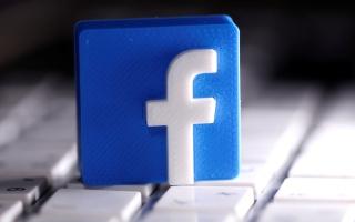 """الصورة: """"فيس بوك"""" تحذف حسابات وهمية تدخلت في السياسة"""