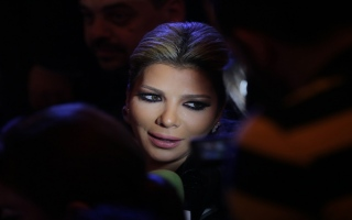 """الصورة: بلاغ عاجل يتهم أصالة بازدراء الأديان بسبب أغنية """"رفقاً"""""""
