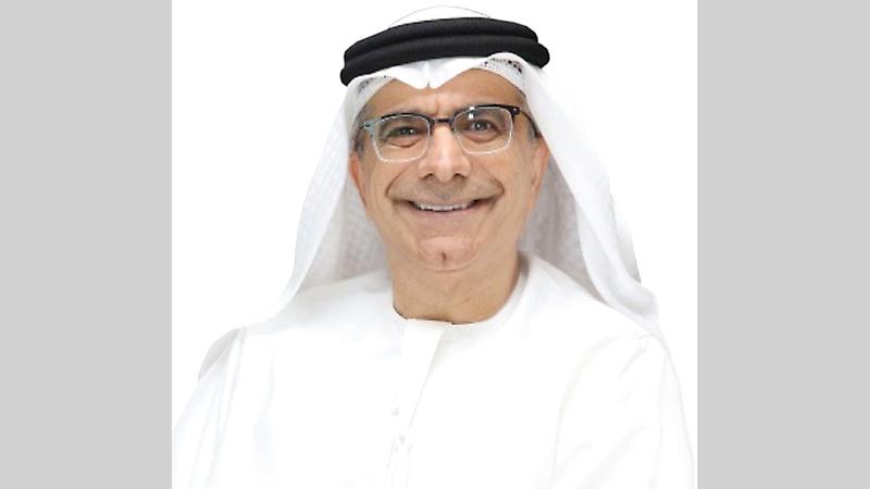 عبدالحميد محمد سعيد:  «المبادرات الرقابية تهدف إلى التأكد من امتثال البنوك للالتزامات القانونية».