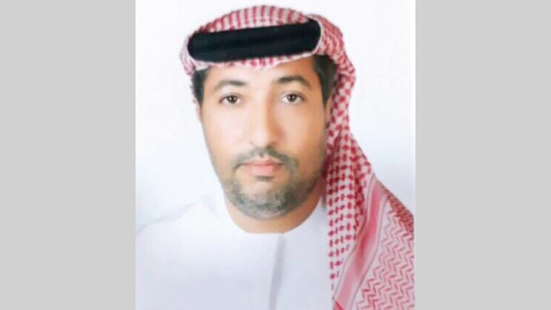محمد العوامي المنصوري:  لم يثبت في أي من أوراق الدعوى قيام المتهم الثاني بأي دور في الجريمة.