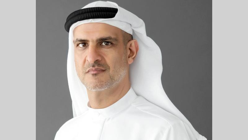 أحمد بهروزيان:  «تطبيق الإجراءات الوقائية أدى إلى انخفاض عدد الركاب وتراجع العائدات».