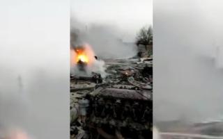 سورية.. قتلى وجرحى في تفجير سيارة مفخخة بمدينة رأس العين