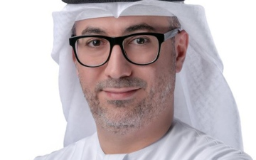 الصورة: «إكسبو دبي» يفتح أبواب التفاؤل للقطاع العقاري