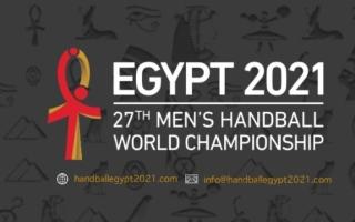 مصر تشدد من إجراءاتها الطبية خلال مونديال كرة اليد
