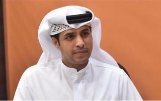 """إلغاء """"الصالات الآسيوية"""".. واحتفاظ الإمارات بحق تنظيم النسخة المقبلة"""