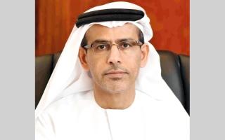 «مالية دبي» تُنهي المرحلة الأولى من «حساب تكاليف الخدمات»