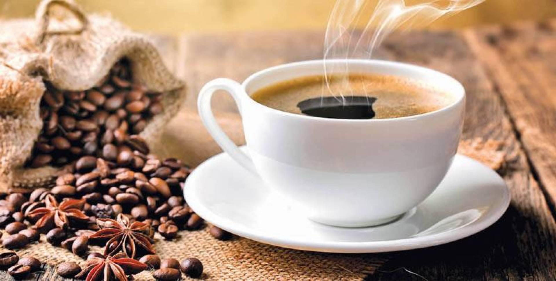 3.5 مليارات درهم تجارة دبي الخارجية من القهوة في 10 سنوات ...