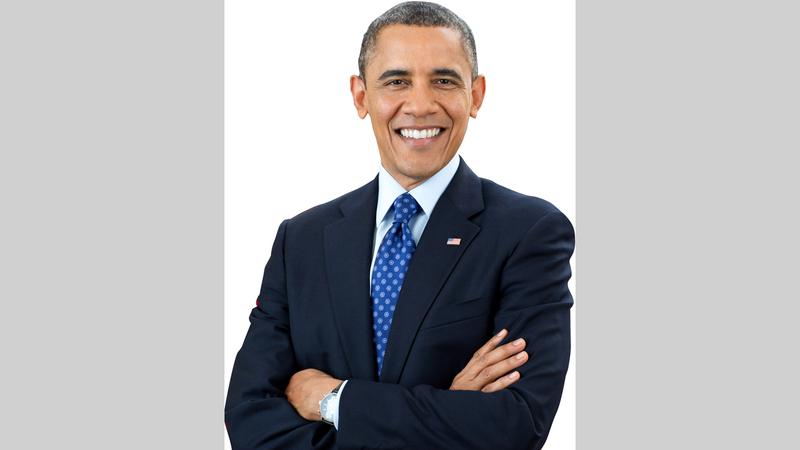 الرئيس الأميركي السابق باراك أوباما:  «عندما كنت في سن المراهقة كنت أتعاطى المخدرات، وشربت وجرّبت الخمر، كنت في ذلك الوقت في هاواي، وكان مكاناً مريحاً للغاية»..