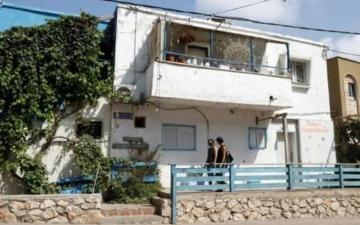 الصورة: «جحا».. بيت ضيافة إسرائيلي-عربي مهدد بخطر الإغلاق