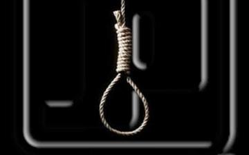 الصورة: مصر.. تنفيذ حكم الإعدام في المتهمين بـ«أحداث مكتبة الإسكندرية»