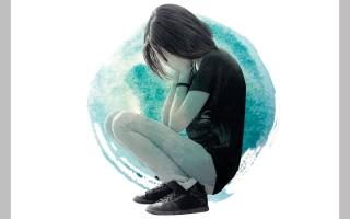 غيرة الـ «سوشيال ميديا» سرّ تمرد واكتئاب المراهقين thumbnail