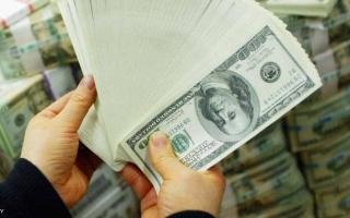 الصورة: تقرير: كورونا تزيد ثروات المليارديرات