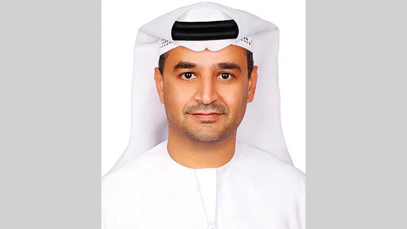 محمد المهيري:  «الالتزام بتعميم (الوطني للإعلام) جزء من المسؤولية الوطنية، وعلى المعلنين التقيّد به».