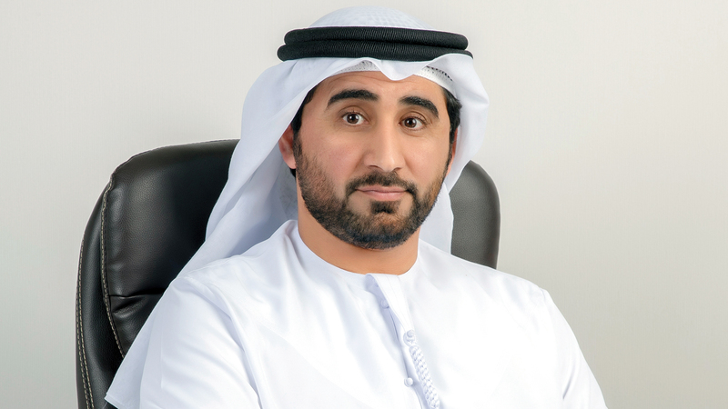 العقيد أحمد الشحي:  «النظام يضمن توحيد القواعد الإجرائية والموضوعية، للمساءلة التأديبية».