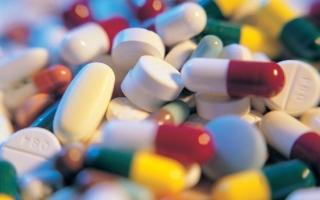 """""""الصحة"""" ترصد المنتجات الدوائية والطبية عبر منصة إلكترونية thumbnail"""