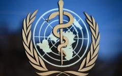 الصورة: «الصحة العالمية»: فيروس كورونا مستقر ولا توجد به طفرات حتى الآن