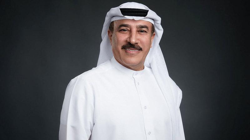 حسن السركال: «نتطلع إلى التعاون مع شركاء الإطلاق لتلبية الطلب المتزايد من جانب المستثمرين على العقود المستقبلية».