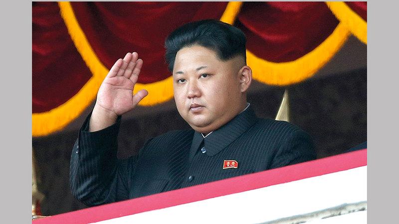 عاد نحو 30 منشقاً كورياً شمالياً لبلادهم من كوريا الجنوبية منذ أن تولى الزعيم الكوري الشمالي، كيم جونغ أون السلطة في عام 2011. ارشيفية