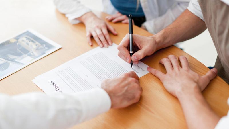 المفاوضات تجري حالياً استعداداً للتعاقد خلال يناير المقبل. أرشيفية