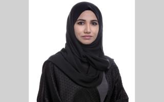 الصورة: «إسلامية دبي» تنظم حلقة تحفيظ قرآن لكبار المواطنين