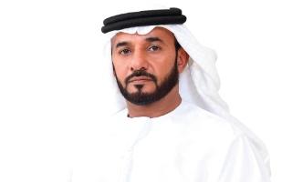 الشامسي: الإمارات نموذج عالمي في التعامل مع «كوفيد - 19» thumbnail