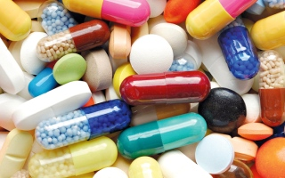 الصورة: «الصحة» تحدد ضوابط لاستخدام بيانات الأدوية المبتكرة بالدولة