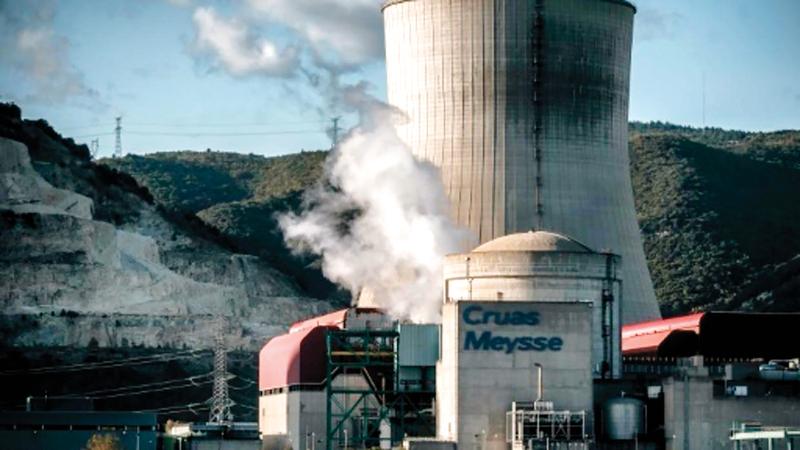 القلق لايزال يساور جيران أوناغاوا خشية تسرب الغازات المميتة.  أرشيفية