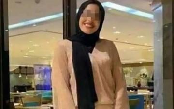 """الصورة: مصر: ضبط المتهمين بقتل """"فتاة المعادي"""".. وفيديو يكشف آخر لحظة قبل الجريمة"""