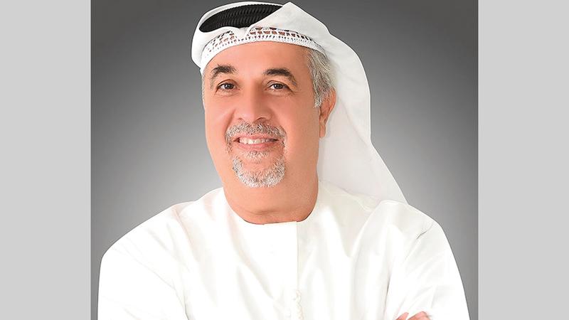 توحيد عبدالله:  «جائحة (كورونا) كشفت أهمية التحوّل الرقمي ودمجه بقطاعات الأعمال».
