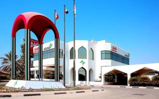 الصورة: «صحة دبي» تنظم ندوة افتراضية حول الصحة النفسية خلال «كورونا»