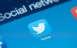 """الصورة: عودة خدمة """"تويتر"""" للعمل بعد انقطاع عبر العالم"""