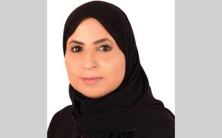الصورة: أكاديمية فاطمة بنت مبارك.. عقد من التميز