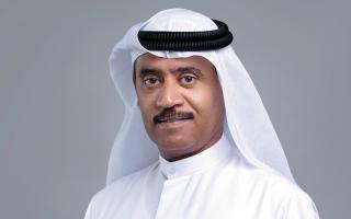 الصورة: «إسلامية دبي» تتلقى 68.9 ألف استفسار خلال 9 أشهر