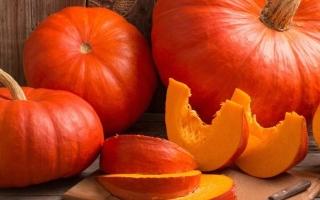 الصورة: يناسب الراغبين في خفض الوزن دون مشاكل.. غذاء بطعم العسل كله فوائد