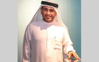 الصورة: «دبي للثقافة» تتيح عودة زيارات الأفواج السياحية إلى حي الفهيدي التاريخي