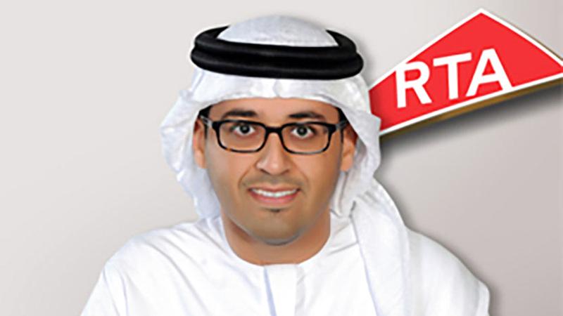 حسين البنا:  «وضع قانون موسع ينظم أنشطة وسائل النقل الصديقة للبيئة».